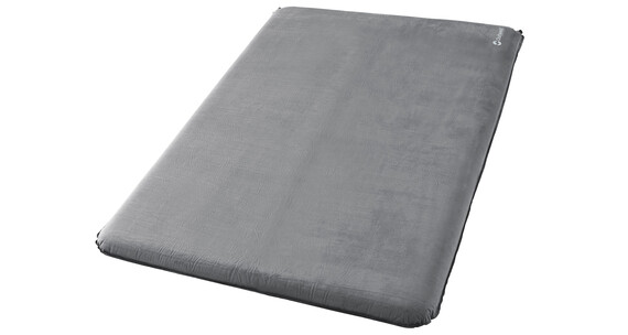 Outwell Deepsleep Double Self-Inflating Mat 7,5cm